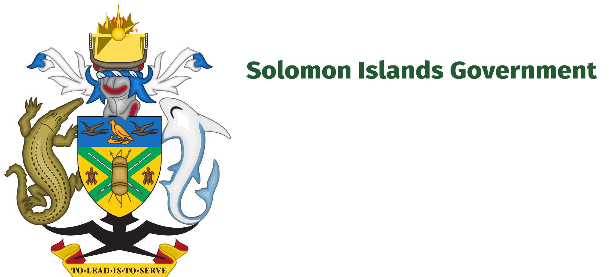 MINISTRY OF FORESTRY AND RESEARCH